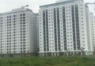 Bán căn hộ chung cư HH03 Thanh Hà ,Cienco 5 với giá gốc siêu rẻ.LH 0902.11.6975