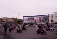 Bán đất thổ cư tại đường Trương Văn Hải, phường Hiệp Phú, Quận 9, Tp. HCM DT 90m2, giá 68 triệu/m2