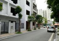 Bán liền kề, biệt thự 622 Minh Khai, giá 110tr/m2, 0976001488