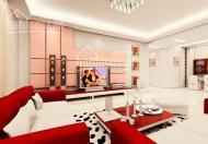 Vietcombank hỗ trợ và bảo lãnh khi mua căn hộ Khuông Việt, Tân Phú, cách Đầm Sen 200m, 01674036321