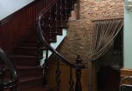 Bán nhà ngõ rộng Tô Hiệu, Lê Chân, giá 4,5 tỷ. LH Mr Trà 0936511066