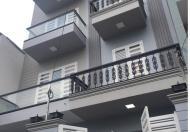 Bán nhà khu Tên Lửa, hướng Đông, 3 lầu