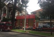 Cho thuê biệt thự mặt tiền Lê Qúy Đôn, Phường 7, Quận 3, Hồ Chí Minh
