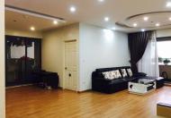 Cho thuê căn hộ Hồ Gươm Plaza Diện tích 110m 3PN 2WC, đồ cơ bản giá 8,5tr/tháng LH: 0932 695 825