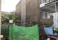 Đất ở đường Đình Phong Phú, Q9, giá bán 2 tỷ