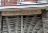 Nhà HXH 169D Võ Thị Sáu, gần Trần Quốc Toản, 4.2x12.5m