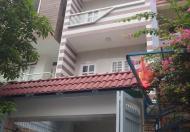 Bán nhà HXH Trần Hưng Đạo, Quận 5, 46m2, giá 5 tỷ 900