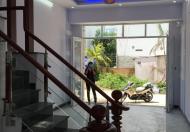 Bán nhà riêng tại đường Trần Văn Giàu, Phường Tân Tạo A, Bình Tân, DTSD: 90m2, giá 1,28 tỷ