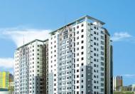 Cần bán căn hộ chung cư Sacomreal 584, Q. Tân Phú, dt 105m2, giá bán 1.75 tỷ, sổ hồng