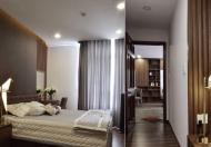 Bán gấp căn hộ Giai Việt Quận 8, diện tích 105m, giá bán 3.5 tỷ