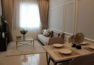 Imperial Place, cơ hội sở hữu nhà mặt tiền Sài Gòn, được nhà nước trợ giá