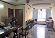 Bán căn hộ 2PN, 3PN, Phú Hoàng Anh, gần biệt thự Kim Long