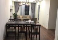 Cho thuê chung cư Imperia Garden tầng 16 DT: 71m2, 2 ngủ, đủ đồ, giá 14triệu/tháng LH: 0932 695 825