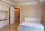 Cần bán gấp căn hộ Hamona Quận Tân Bình