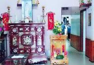 Nhà mặt tiền Minh Mạng 240m2, giá 7,2 triệu/m2