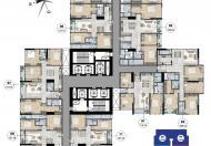 0934568193, cần bán CH toà R1 1610(138m2) CC Goldmark City, giá 3 tỷ 550 tr/căn hộ. (MTG)