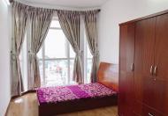 Cần bán gấp căn hộ Him Lam Chợ Lớn, quận 6. DT 89m2