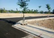Bán đất nền dự án ngay khu Làng Đại Học Long Phước ,giá chỉ 10.7 triệu/m2,LH 0912 51 9595