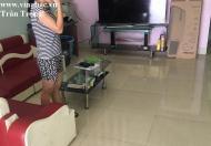Cho thuê nhà tại đường Âu cơ, Kinh Bắc, Tp.Bắc Ninh