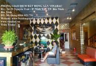 Cho thuê quán hát  karaoke tại Y Na, Phường Kinh Bắc, TP.Bắc Ninh