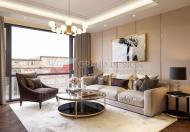 Cho thuê căn hộ cao cấp tại Lancaster số 20 Núi Trúc130m2, 3PN, full đồ, giá 30 triệu/tháng