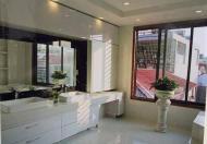 Cho thuê nhà MT đường Trưng Nữ Vương. 01225414053