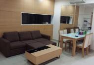 Cho thuê căn hộ Him Lam Riverside, Q7, 2 phòng ngủ, giá 12 triệu/th