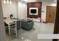 Cho thuê căn hộ Him Lam Riverside, Q7, 2PN, 14 triệu/th, nội thất đầy đủ
