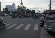 Bán nhà xưởng mặt tiền Quốc lộ 13, thị xã Thuận An, Bình Dương