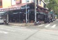 Bán nhà xưởng mặt tiền đường Lê Trọng Tấn, 8.5mx24m, giá: 18 tỷ, P. Tây Thạnh, Q. Tân Phú