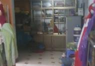 Cần bán gấp nhà phố Ngọc Khánh, DT: 60m2, 4 tầng, giá 5.9 tỷ, kinh doanh sầm uất