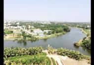 Chính chủ cần bán căn hộ 4S Linh  Đông 1,9 tỷ 3pn căn góc view sông, công viên LH: 0938257978