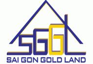 Cần bán nhà mặt tiền Trần Quốc Thảo, Q3