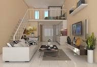 Bán nhà ở xã hội DTA Nhơn Trạch giá cực rẻ 228 triệu/căn 45m2, TT 68 triệu nhận nhà ở ngay