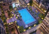 Lavita Charm-căn hộ thông minh đầu tiên tại Thủ Đức-ga Metro số 10.giá chỉ từ 1,3 tỷ