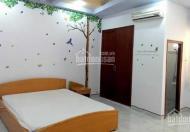 Phòng đẹp cho thuê đủ tiện nghi chuẩn khách sạn MT Trường Chinh - DT: 22m2 – 35 m2