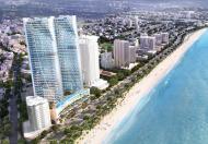 Bán căn hộ Beau Rivage MT Trần Phú- Nha Trang view biển FULL NT 5*, cam kết thuê 12%/năm.LH: 0984391239