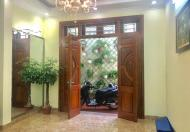 Bán gấp nhà phố Quỳnh Mai, Hai Bà Trưng, DT 55m2, giá 4.35 tỷ, thoáng, đẹp, hiếm