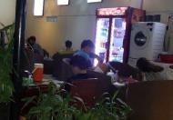 Cho thuê KTX máy lạnh 650 ngh/người/th bao điện nước cho SV, người đi làm tại chợ Tân Mỹ