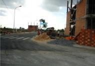 Sở hữu lô đất 3MT, DT 5x17m tại KDC An Phú Đông Riverside, Q 12 chỉ 900tr nhận nền