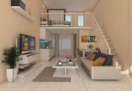 Nhà ở xã hội DTA 45m2, thanh toán 68 triệu (30%) nhận nhà ở ngay, chiết khấu 3% - 7%