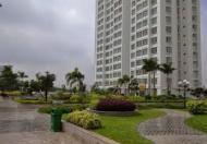 Cho thuê căn hộ tại Phú Hoàng Anh, diện tích 88m2, nội thất đầy đủ, giá 10,5 triệu/tháng