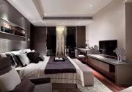 Cho thuê căn hộ tại Phú Hoàng Anh, DT 88m2, nội thất cao cấp, lầu cao, view hồ bơi, giá 12 tr/th