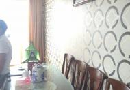 Cần bán gấp căn hộ Quang Thái gần Đầm Sen, giá tốt
