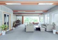 Cho thuê văn phòng view đẹp cho các công ty doanh nghiệp, LH 01669118666