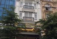 Cho thuê khách sạn Phú Mỹ Hưng, quận 7, 14 phòng, phù hợp kinh doanh