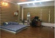 Cho thuê căn hộ mặt phố Khương Thượng - Tây Sơn. DT 50m2