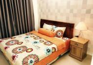 Cần cho thuê gấp căn hộ Topaz số 4 Trịnh Đình Thảo, Hòa Thạnh, Quận Tân Phú, DT: 70m2
