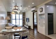 Cho thuê căn hộ chung cư Golden West Lê Văn Thiêm, 96m2, 2PN, full đồ, 13 tr/tháng. 0936388680