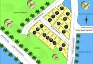 Bán nhà riêng xây mới Dương Thiệu Tước, Hương Thủy, Thừa Thiên Huế, diện tích 70m2, giá 539 triệu